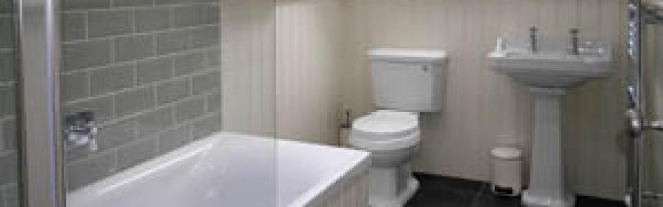 bathroom_300