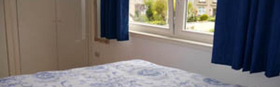 bedroom-2-300
