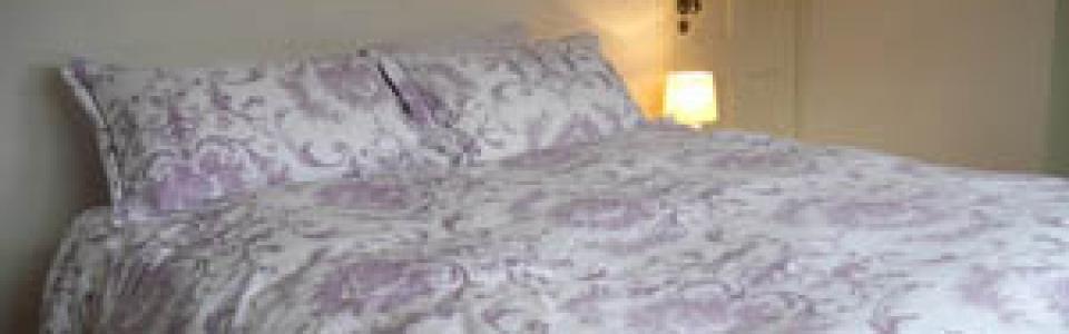 bedroom-3_300